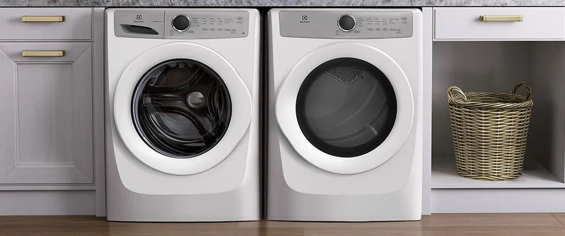 News | A to Z Appliance Service