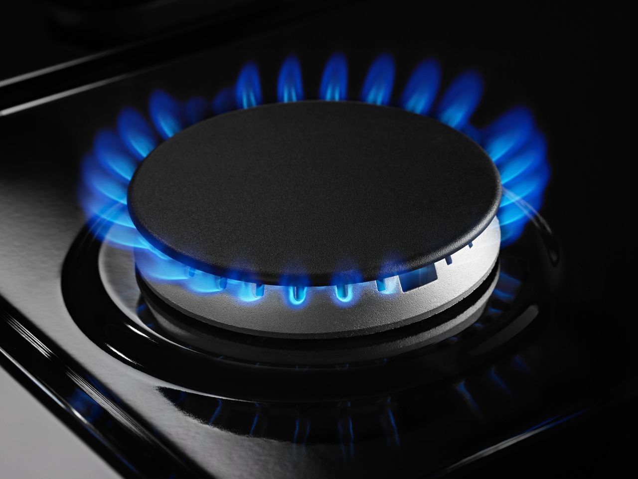 """Featured image for """"How to Replace the Spark Ignition Switch on a Maytag Gas Stove"""""""