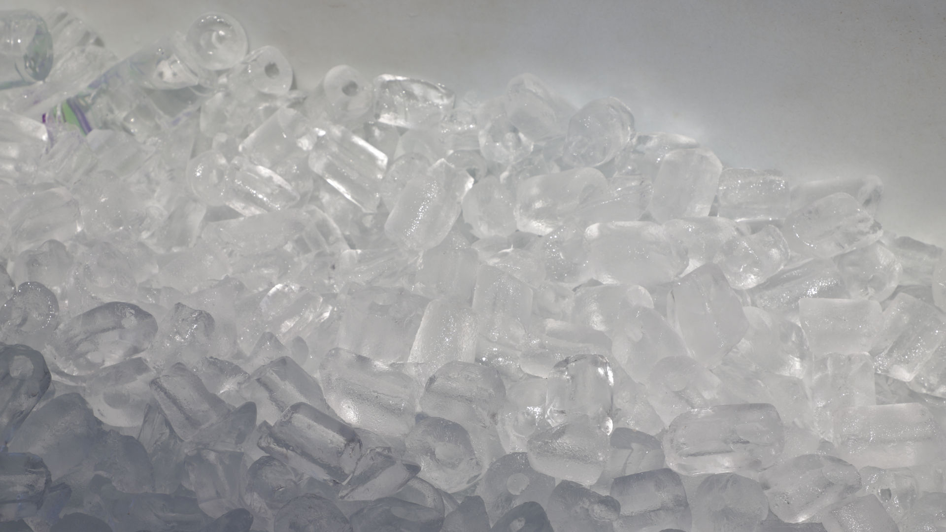 """Featured image for """"LG Refrigerator Ice Maker Problems"""""""